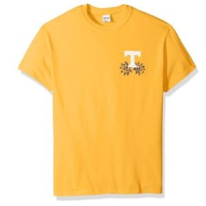 Tennessee Volunteers Want To Yell Tee NWT M